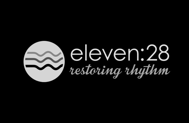 Partner-Website-eleven28.png
