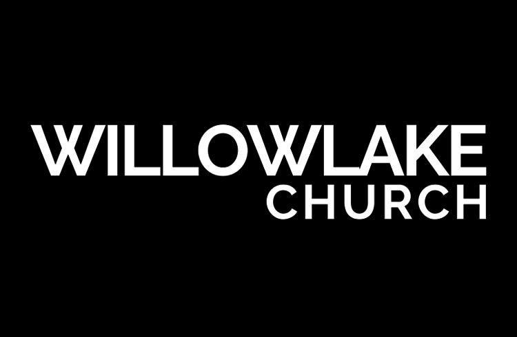 Partner-Website-willowlake.png