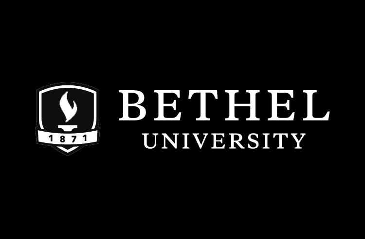 Partner-Website-Bethel.png