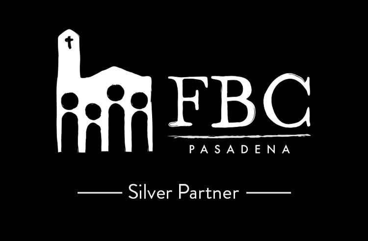 FBC-Pasadena-Partner.png