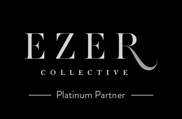 Ezer-Platinum-Partner.jpg