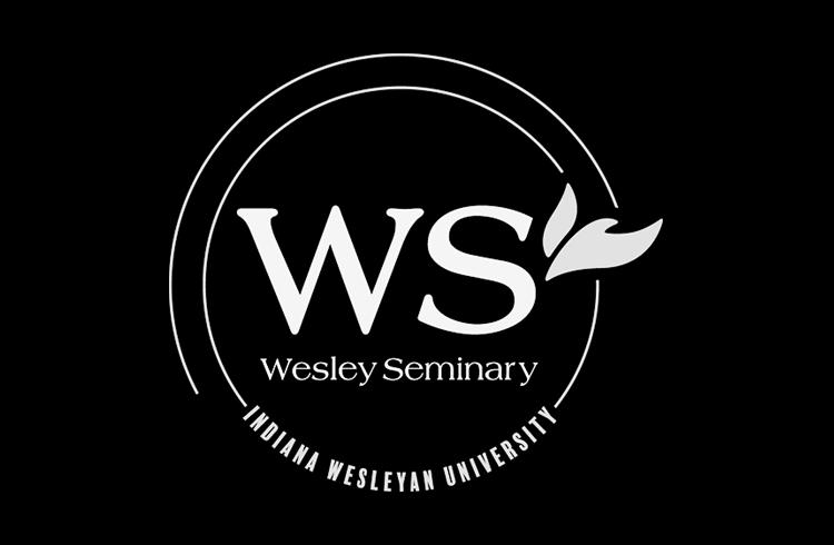 Partner-Website-wesley.png