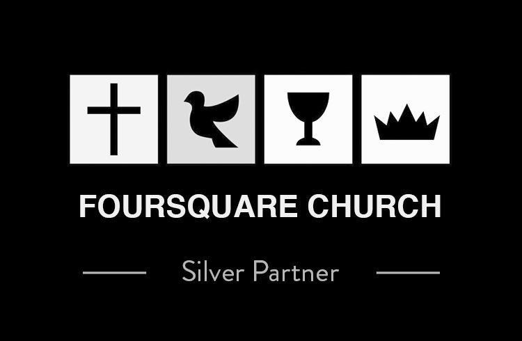 foursquare-silver-partner.jpg