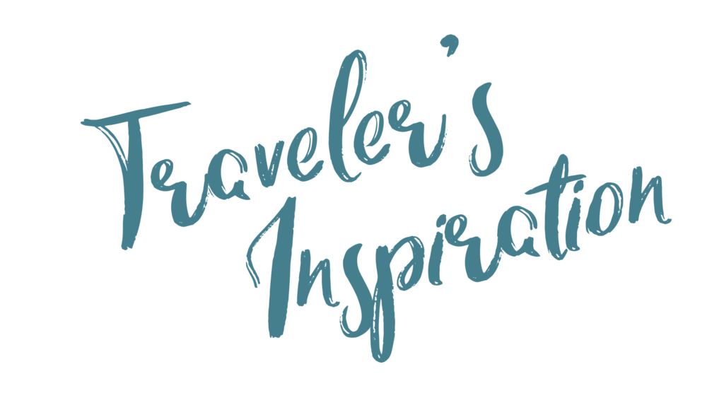passion-project-travel-coaching-yoga