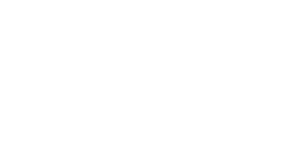 passion-project-travel-inspiration-blog