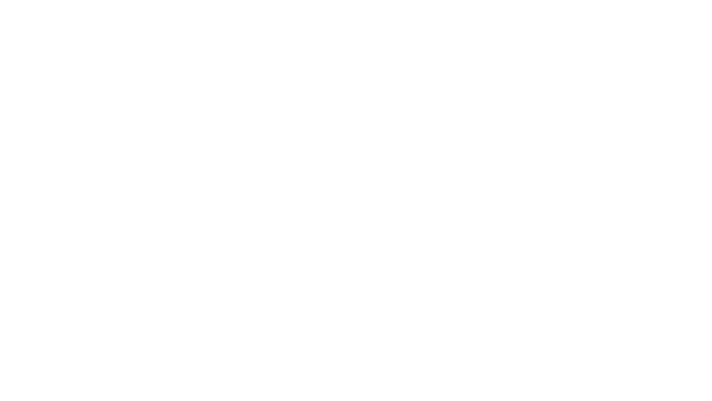 passion-project-coaching-yoga-travel