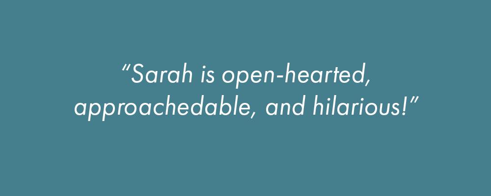 Sarah Testimonials-07.png