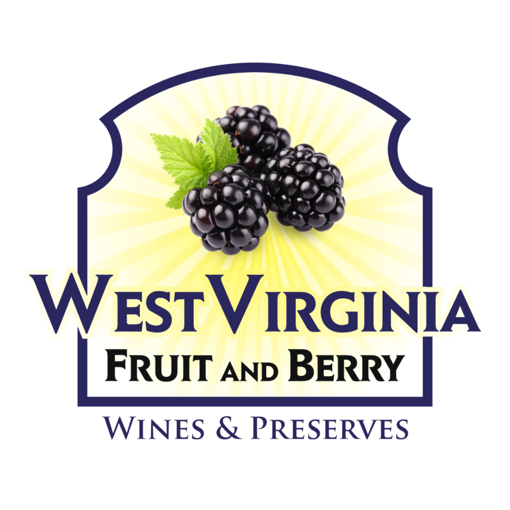 - West Virginia Fruit and BerryOfficial Wine of Women Wine and Wadershttps://www.wvfruitandberry.com