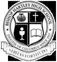 Bishop Hartly High School