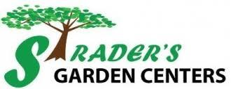 Strader's Garden Centers