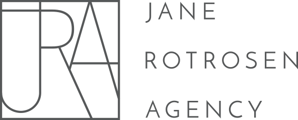 Jane Rotrosen Agency