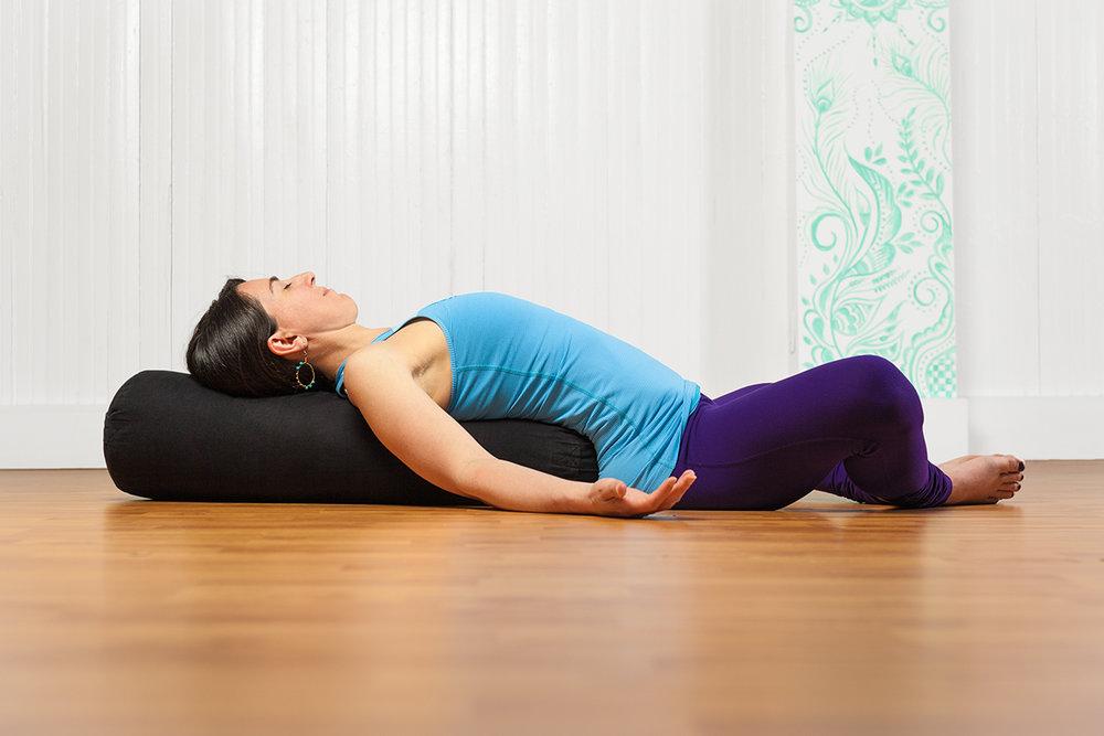 140517_JOB_Breathing-Room-Yoga-461.jpg