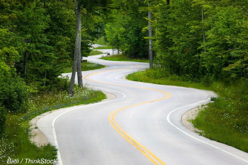 winding-road-e1464735772188.jpg