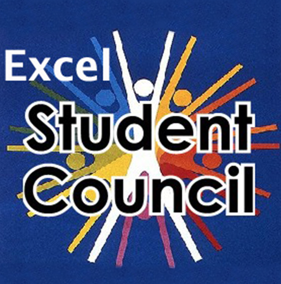 excel_studentcouncil.png