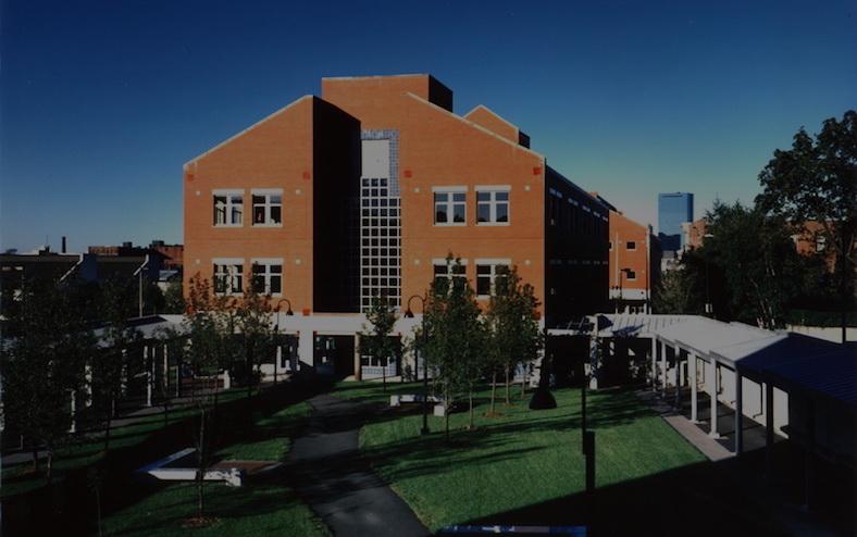 dual enrollment -