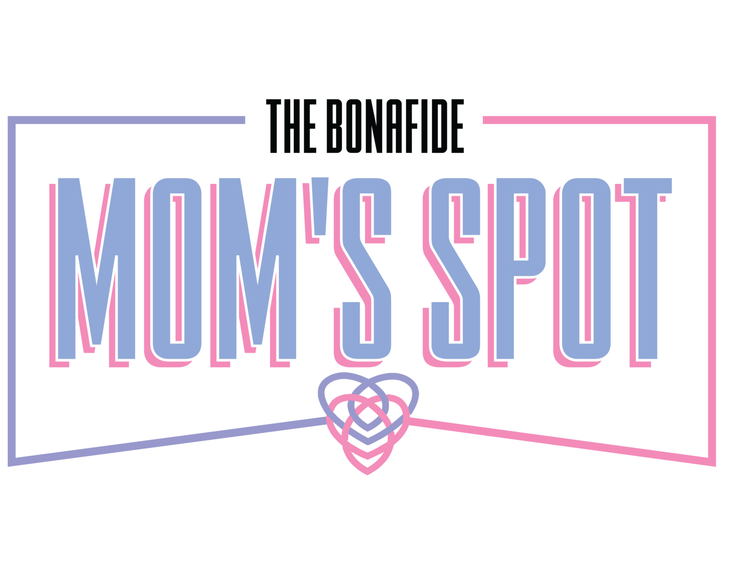 THE BONAFIDE MOMS SPOT
