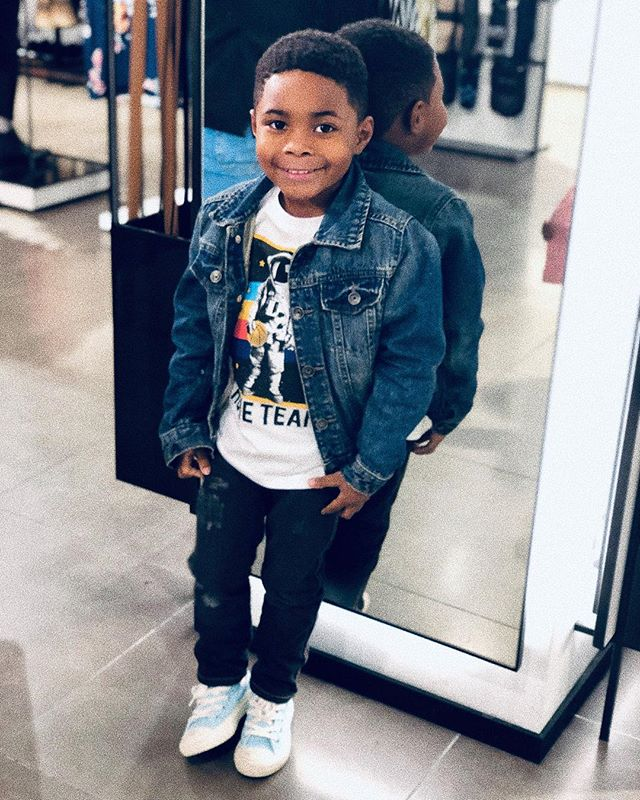 #sonshine I look at him in amazement all the time!!! Five years later and I'm still shocked that I'm responsible for a whole human! My baby! My love! My life! #happyfriday