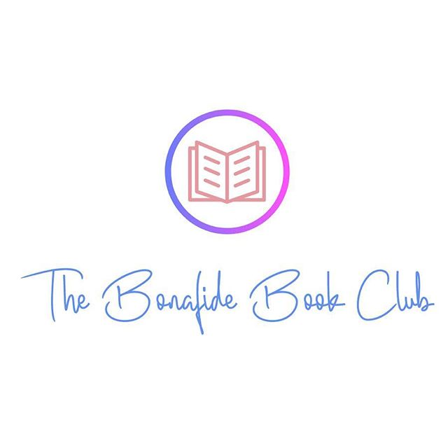 Today is the day!!! #bonafidebookclub! . . . 1. If you previously signed up please check your email to accept of group chat invite as well as join in on our introduction discussion.  2. Our book of the month is #becomingmichelleobama written by my #foreverflotus @michelleobama 😍 3. If you are interested in joining for our first book please sign up no later than next Thursday. I have extended our reading start day to to give everyone time to obtain their copy. #itsnottoolate! . . . #bookclub #bonafidebookclub #books #reading #bookingreadingbabes #babesreadbooks #read #winetaste #wine #selfcare #linkinbio #signup #bookclub #virtualbookclub