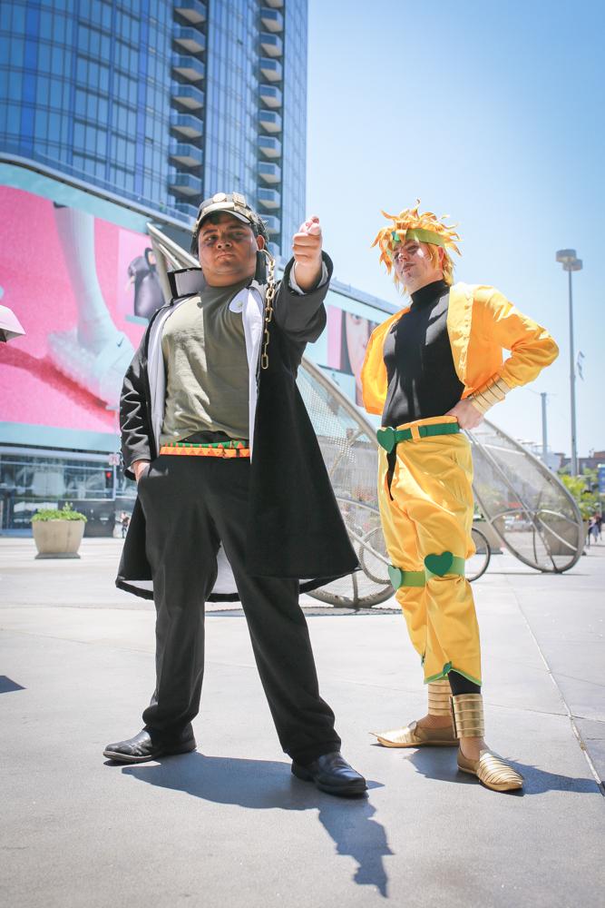 anime-31.jpg