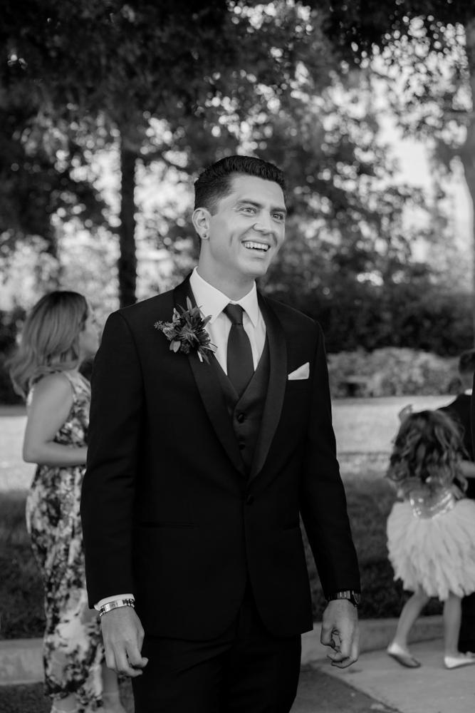 C+M Wedding-195.jpg