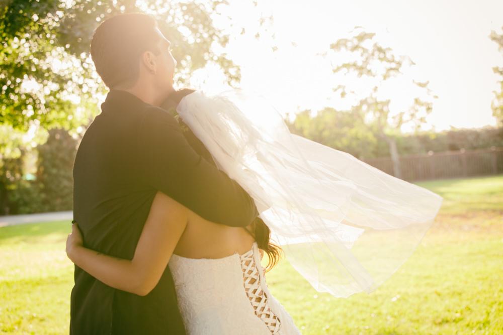 C+M Wedding-335.jpg