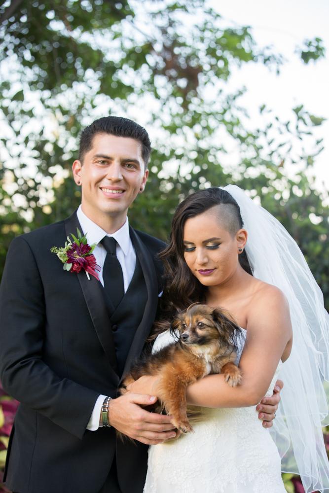 C+M Wedding-348.jpg