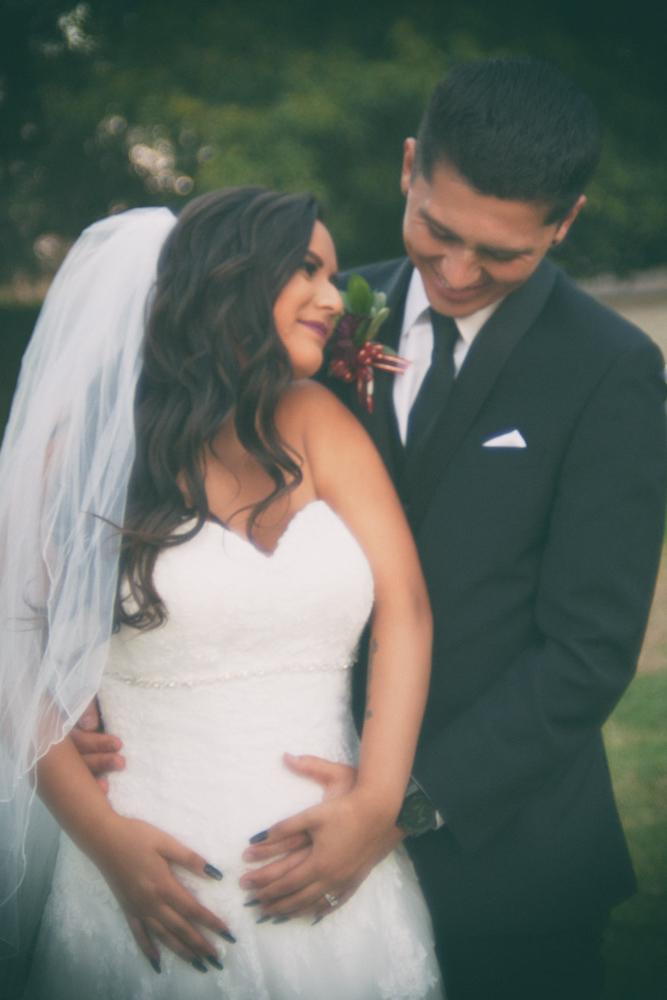 C+M Wedding-392.jpg