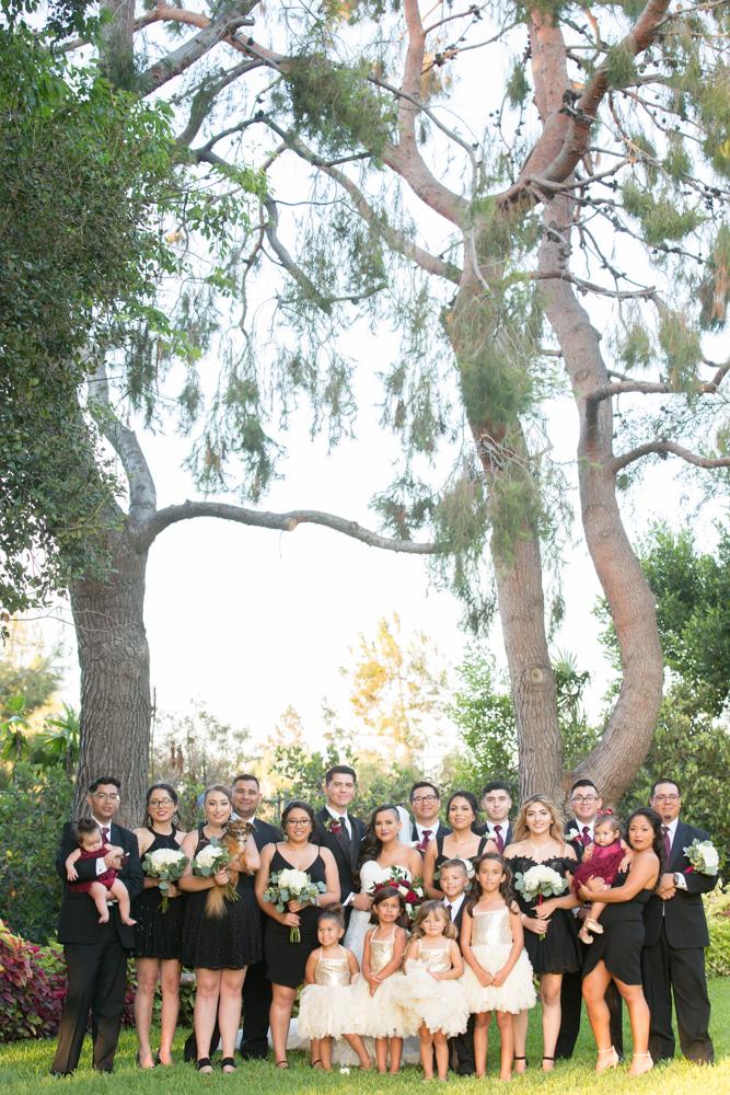 C+M Wedding-390.jpg
