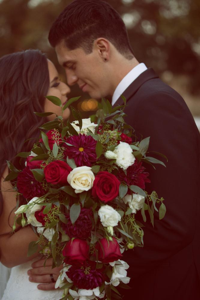 C+M Wedding-439.jpg