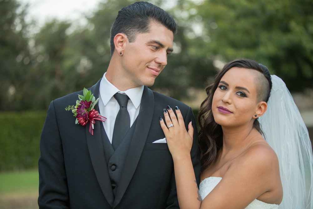 C+M Wedding-459.jpg