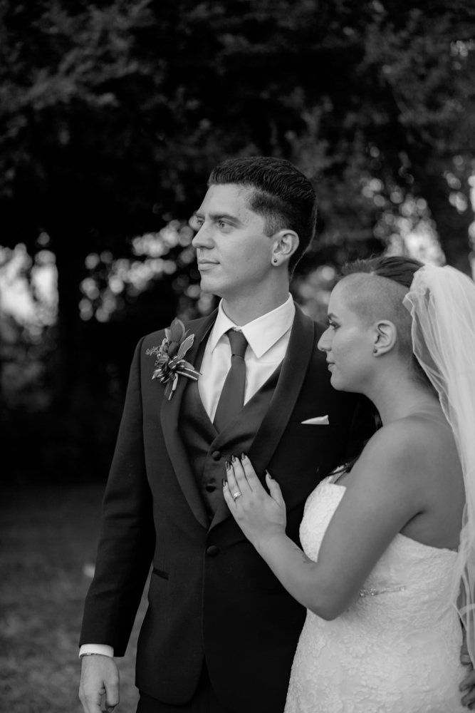 C+M Wedding-462.jpg