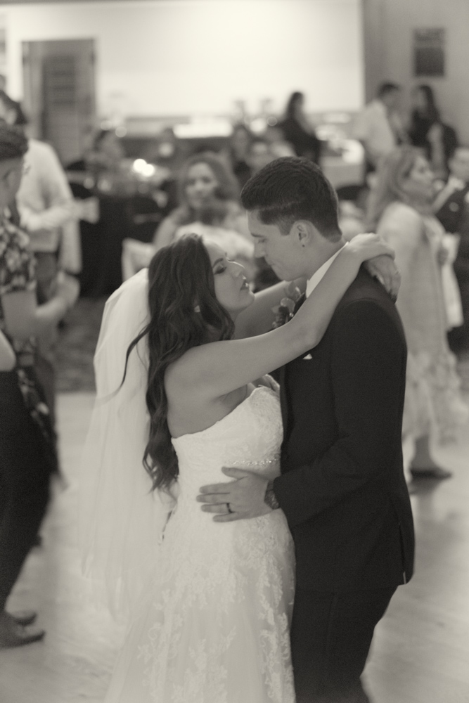 C+M Wedding-578.jpg