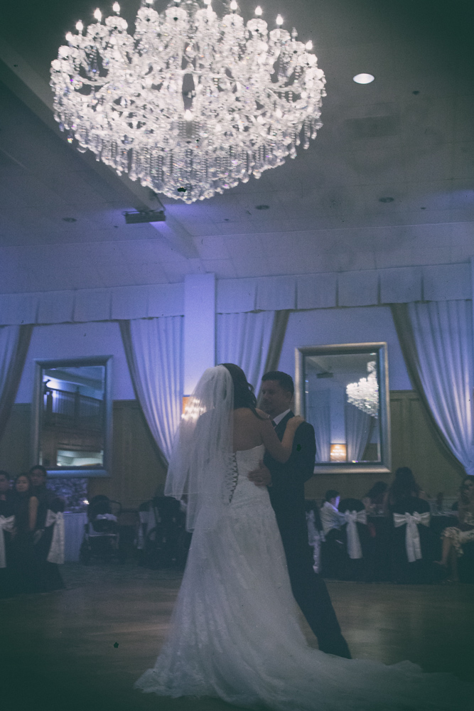 C+M Wedding-415.jpg
