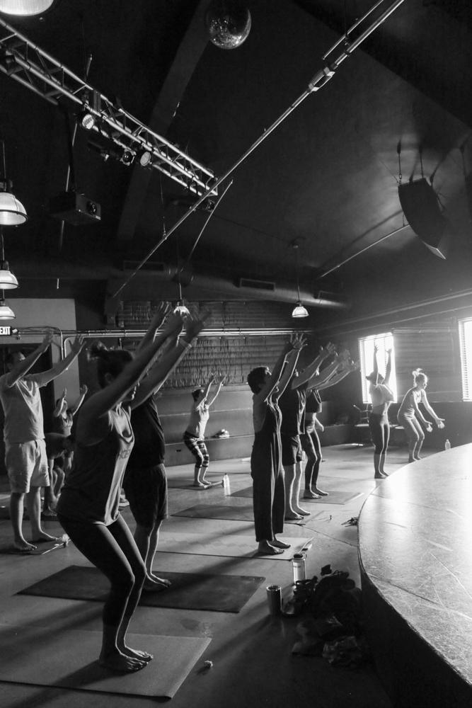 Yoga-15.jpg
