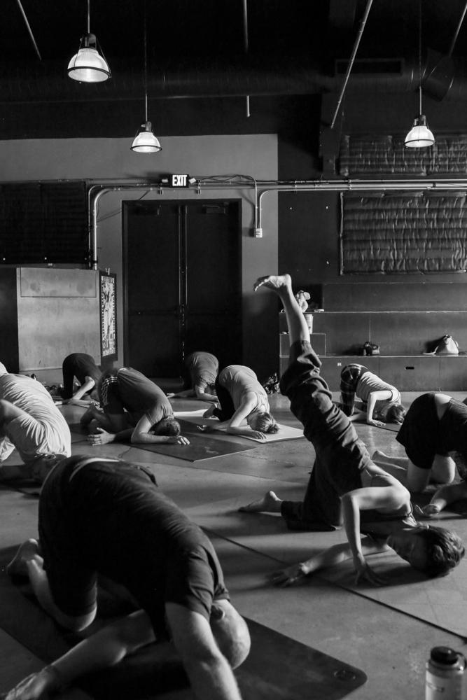 Yoga-35.jpg