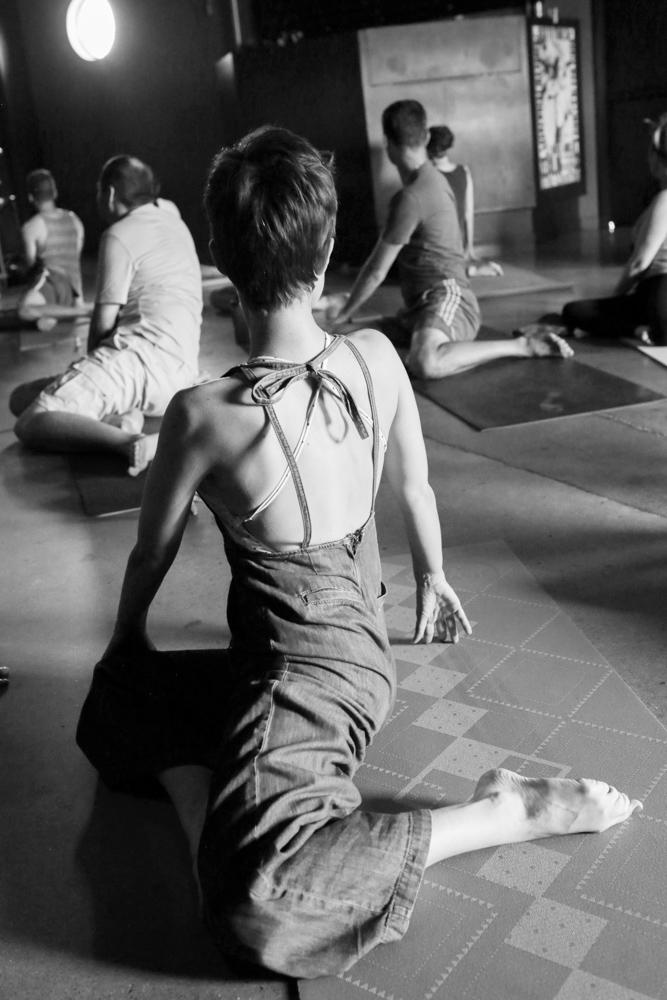 Yoga-36.jpg