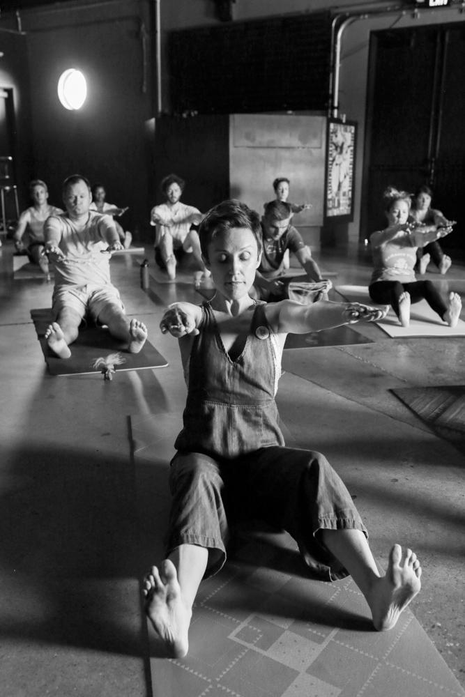 Yoga-37.jpg