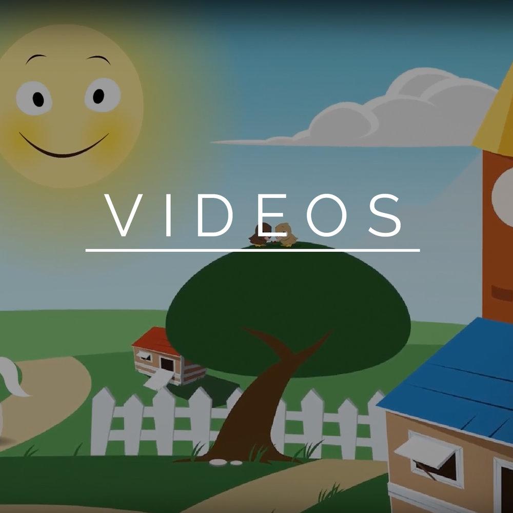Videos_Thumb.jpg