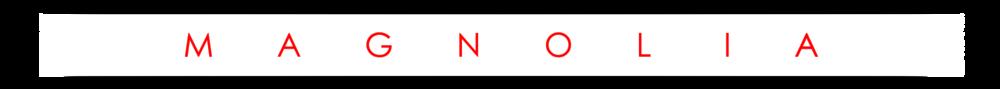 Magnolia Logo_White Band.png