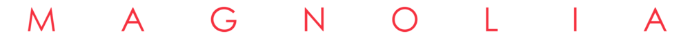 MAGNOLIA_logo.png