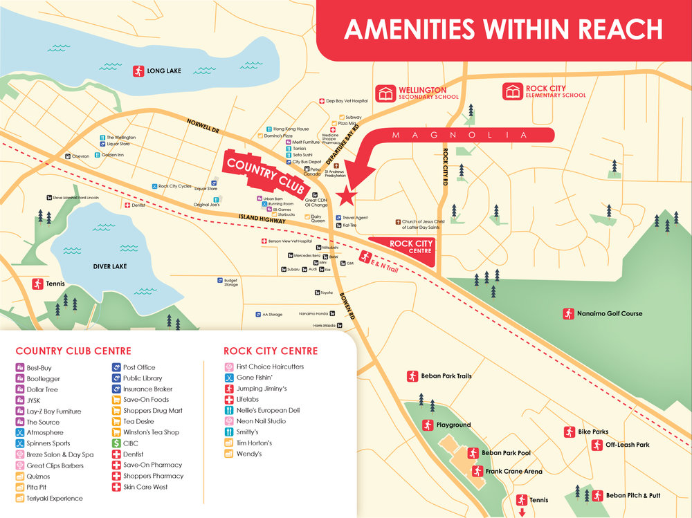 Magnolia Amenities Map.jpg