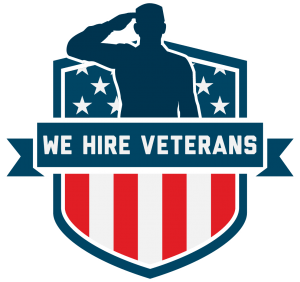 We-hire-veterans.png
