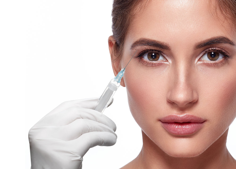 """Facelift/Necklift - A facelift (rhytidectomy) restores a natural and more youthful appearance to the face by reducing sagging skin and lifting weakened muscles of the face and neck.As we age, elasticity of the skin is naturally lost. Exposing our face to the sun and many other environmental factors will also cause wrinkles to form. Dr. Demetri uses his expertise to prevent unnatural tightening or pulling of the facial skin, avoiding the """"pulled"""" appearance."""