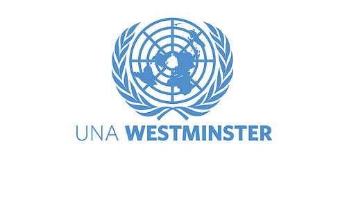 UNA Westminster logo Medium 500.jpg