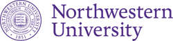 Northwestern-Formal_horizontal-small.png