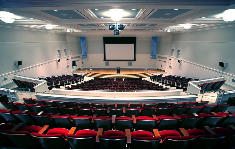 abbott-center-auditorium-result_orig.jpg