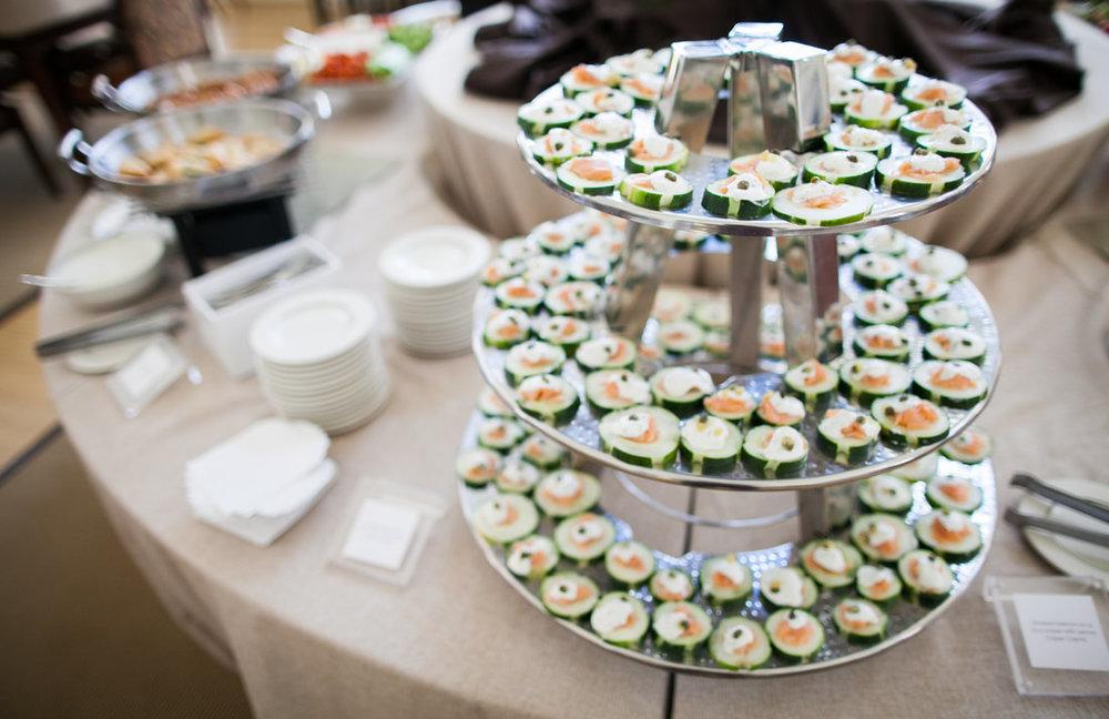 food-bytomdaly-2_orig.jpg