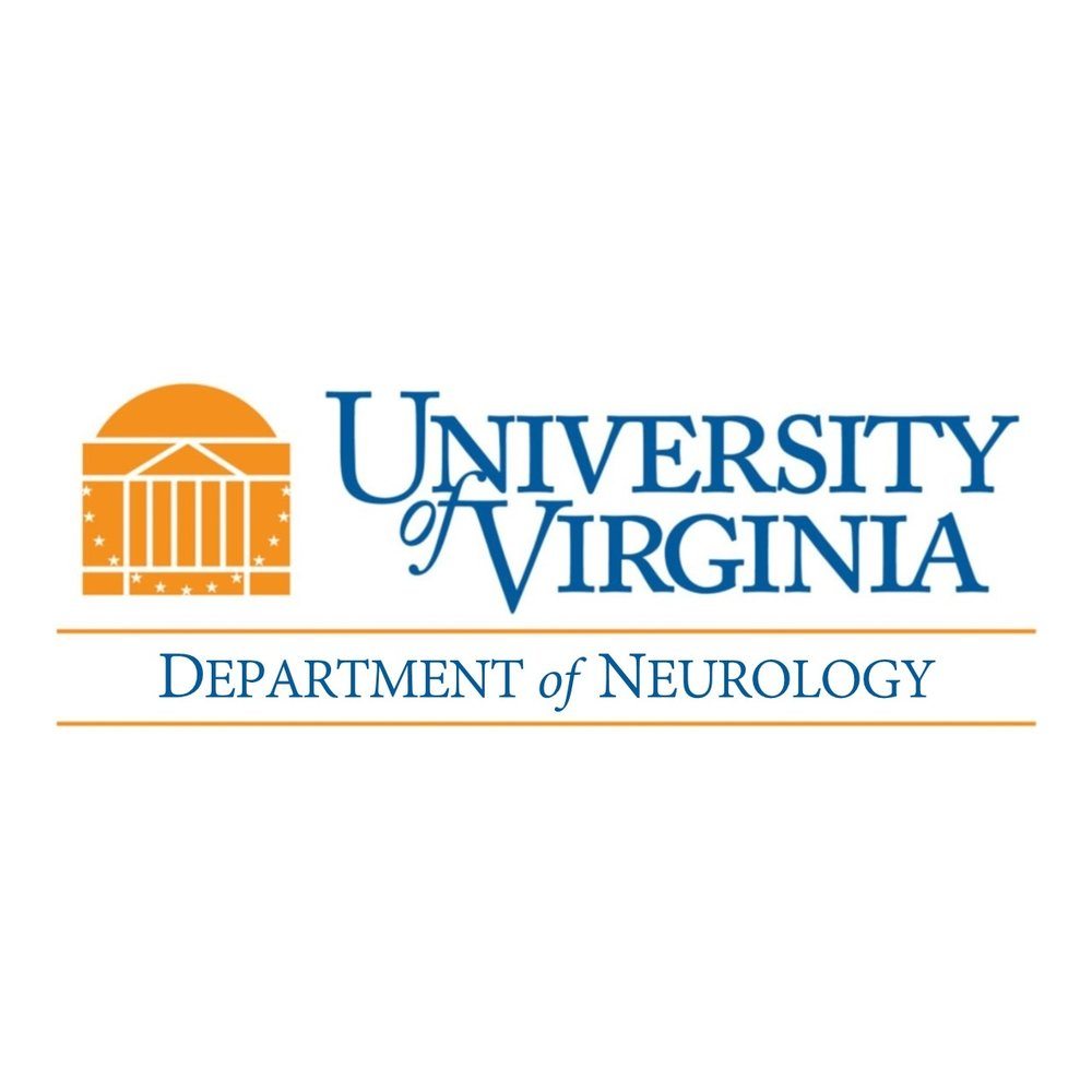 Neurology_sqr.jpg