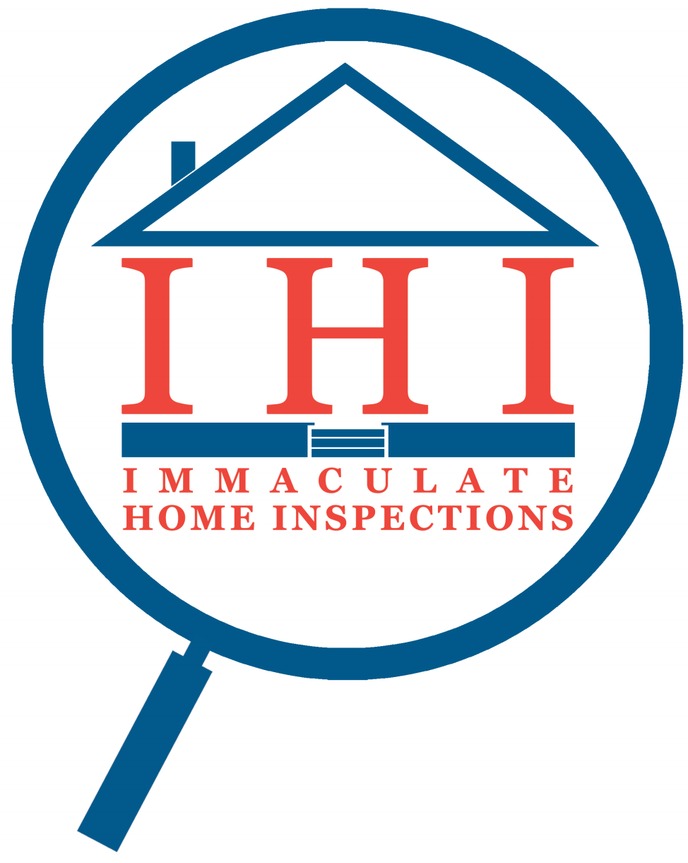 Immaculate Home Inspections