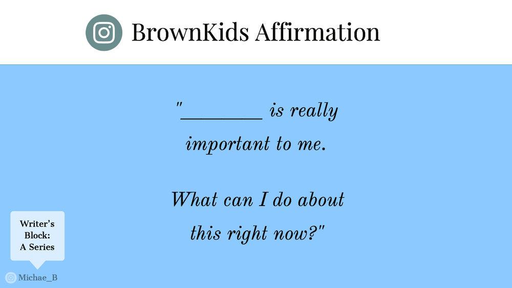 BrownKidsAffirmation.jpg